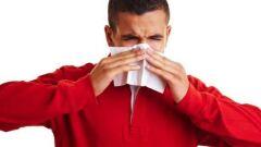 نقص مناعة الجسم