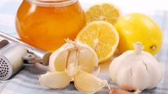 وصفات طبيعية لعلاج الكحة