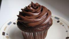 كيفية صنع كريمة الشوكولاتة