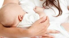 هل هرمون الحليب يمنع الحمل