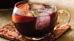 فوائد ومضار شراب التمر الهندي