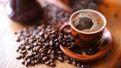 فوائد القهوة بدون سكر