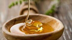 فوائد العسل للجسم والبشرة