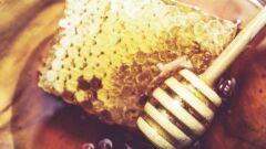 فوائد العسل مع السمسم