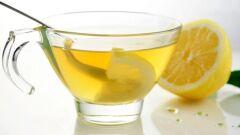 فوائد الماء الساخن والليمون