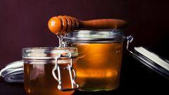 ما فائدة عسل السدر