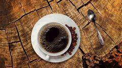 فوائد القهوة للرجيم
