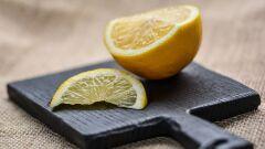 فوائد الليمون كعلاج