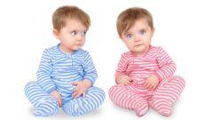 أعراض الحمل في البنت والولد