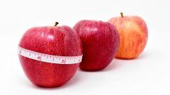 معدل نقص الوزن الطبيعي