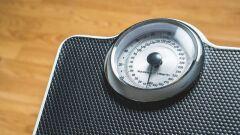 نقص الوزن بشكل مفاجئ