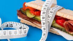 طريقة إنقاص الوزن في شهر رمضان