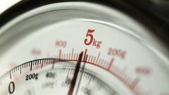 ما هي أسباب ثبات الوزن