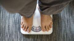 طريقة عمل إنقاص الوزن في شهر