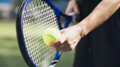 أفضل رياضة تساعد على إنقاص الوزن