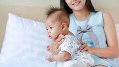 طرق الرضاعة الطبيعية