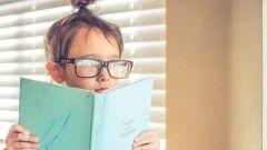 صعوبات التعلم في المرحلة الإبتدائية