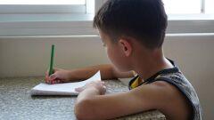 صعوبات الكتابة وعلاجها