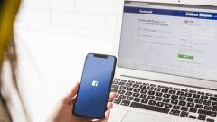 كيف أخفي رقمي من الفيس بوك