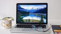 كيف أصغر شاشة الكمبيوتر