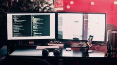 كيفية تنزيل برامج على الكمبيوتر