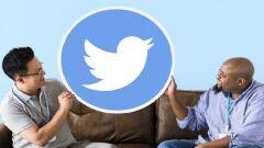 كيف أزيد متابعيني في تويتر