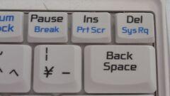 كيفية تصوير شاشة الحاسوب