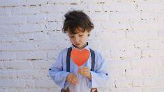 كيفية علاج ضعف شخصية الطفل