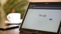 إنشاء حساب جوجل
