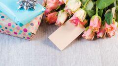 أجمل الهدايا للحبيبة