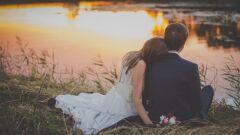 أفضل الطرق للتعامل مع الزوج