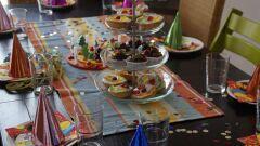 أفكار لعيد ميلاد