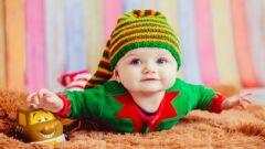 تربية الأطفال الرضع