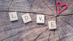 أقوال وحكم عن المحبة بين الناس