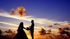 أجمل عبارات للزوج