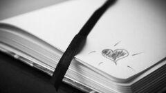 أجمل اقتباسات الحب