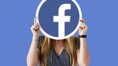 إنشاء استطلاع في فيس بوك