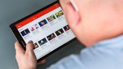 إنشاء قناة يوتيوب ناجحة