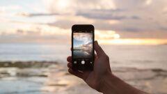طريقة التقاط الصور من الشاشة
