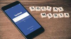 كيفية إنشاء صفحة على فيس بوك