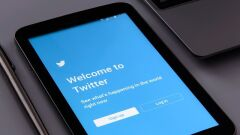 كيفية إنشاء صفحة على تويتر