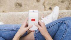كيفية النشر في اليوتيوب