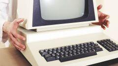 ما اسم مخترع الحاسوب