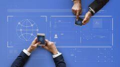 بحث عن تكنولوجيا المعلومات والاتصالات