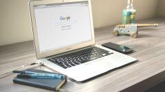 إنشاء حساب جوجل للكمبيوتر