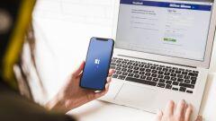 كيفية النشر في الفيس بوك