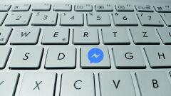 تغيير لغة ماسنجر فيس بوك