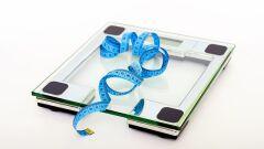 طريقة حساب وزن الجسم المثالي
