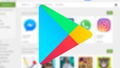حل مشكلة توقف خدمات google play