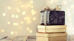 ما هي الهدايا التي تحبها النساء
